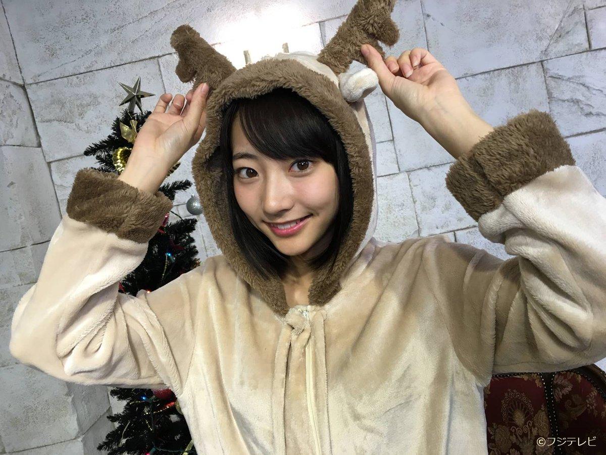 武田玲奈の画像 p1_6