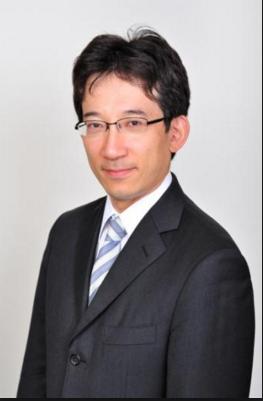 test ツイッターメディア - 【player's profile】 佐藤康光:Yasumitsu Sato  モテみつ:Motemitsu His nickname is named after Mr. Senzaki's writings. https://t.co/hwLvdpPMy2