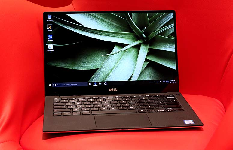Check out why we think the @Dell XPS13 is the best ultraportable around. https://t.co/bkcU7Ppm6L https://t.co/mn2k7BCI65