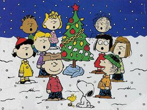 How THE PEANUTS Continues to Help Us Celebrate the Real Christmas Story #Peanuts #Christmas https://t.co/8z7arpNA87 https://t.co/x7VqKNfgXm