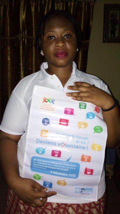 Chérif Fatoumata (@Fatiiche)