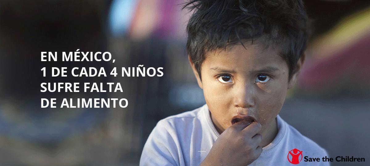 Miles de niños necesitan de nosotros para desarrollar todo su potencial. Tú puedes ayudar https://t.co/rpkHkNHfQd https://t.co/ZttN9tfVuN