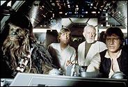 The original Star Wars New York Times review May 26, 1977 https://t.co/TYb8vX774W https://t.co/2Mi5qIR1rK