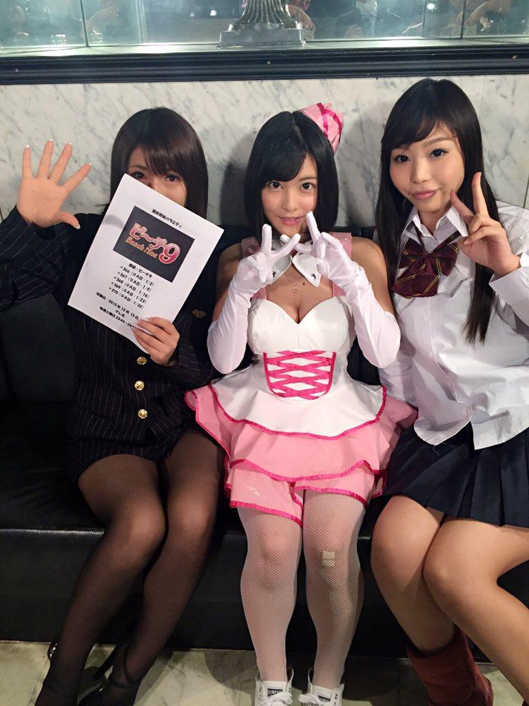 〜処女宮 星野ナミ Part.3 S1〜 [転載禁止]©bbspink.com->画像>99枚