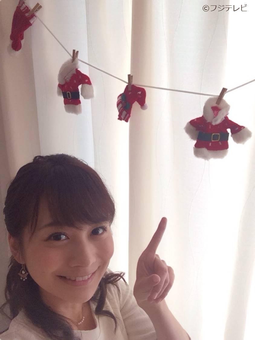 【アクア】女子アナ +α 20151216(水) 【めざまし】 ->画像>83枚