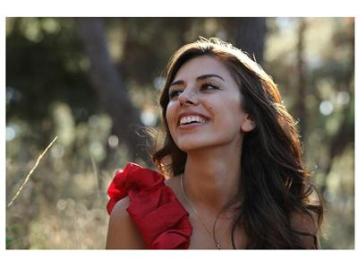 Did you miss my interview with pop singer, @Aylin_Eser? https://t.co/9mbjYokoX9 #music #T2Q https://t.co/e4c6r9KYLo