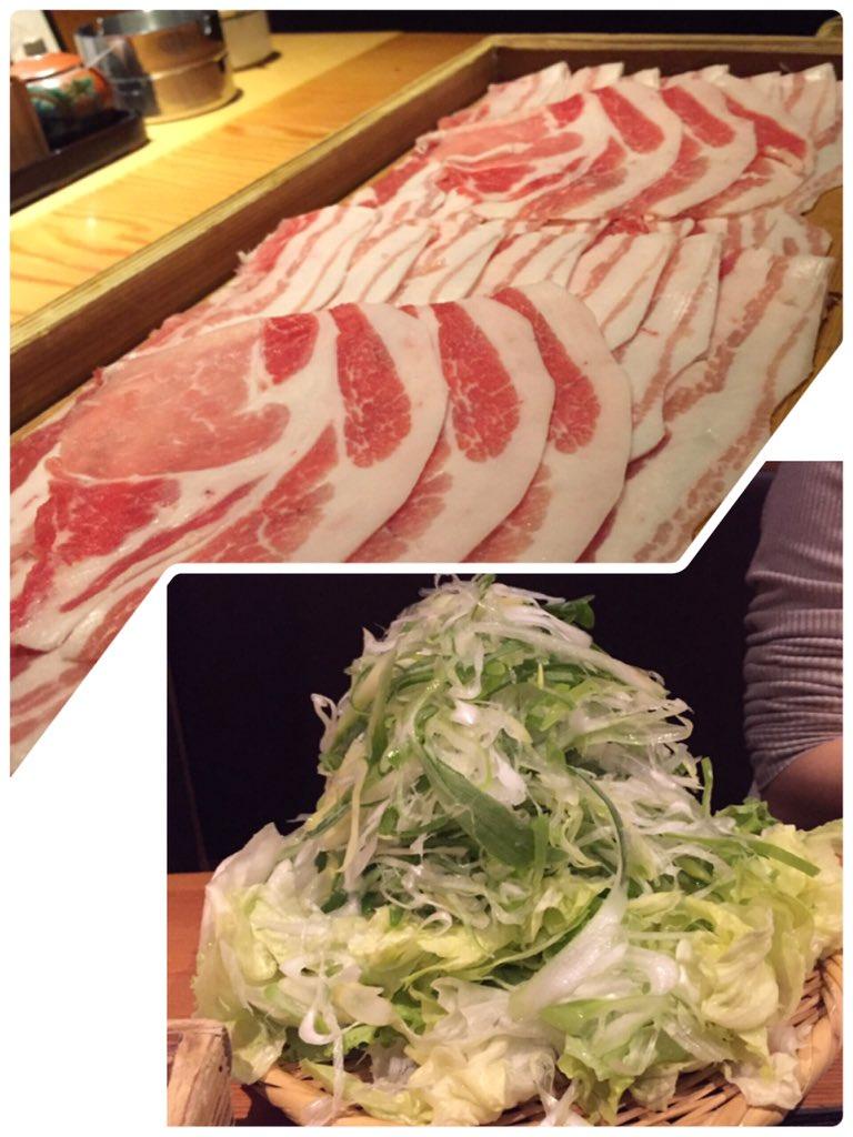 松来未祐さんの四十九日に見守ってきた仲間たちで大好きだった肉を、松来さんの服を着てお腹いっぱい食べる会が行われる