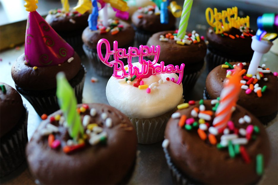@4thImpactMusic Happy birthday Celina here's a virtual #yummycupcake for you! https://t.co/dWbRTG7gms
