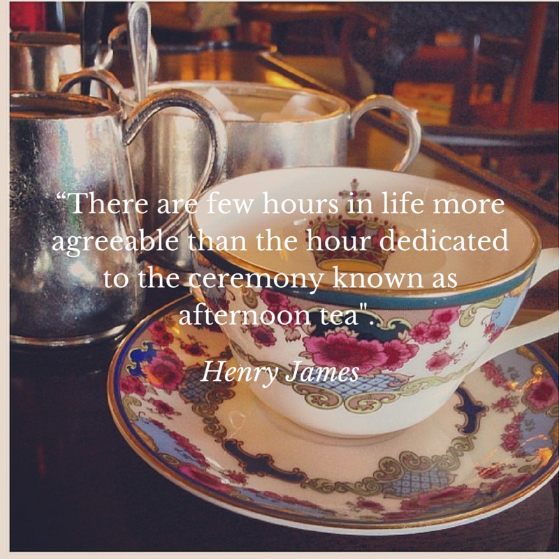 Anytime and everyday are the perfect time for Tea! #InternationalTeaDay https://t.co/GdElF6gstA