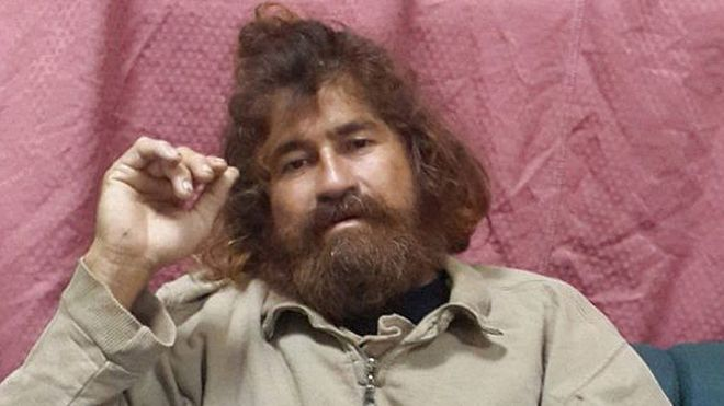 Wtf happened to val kilmer? MT @foxnewslatino: Salvadoran castaway denies he ate shipmate https://t.co/UpbYtingir https://t.co/IQ3TEJvuzB