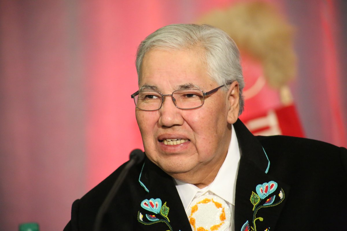 Change will not be immediate. It will take generations. @sincmurr #TRC2015 https://t.co/l0LKhjnzOr