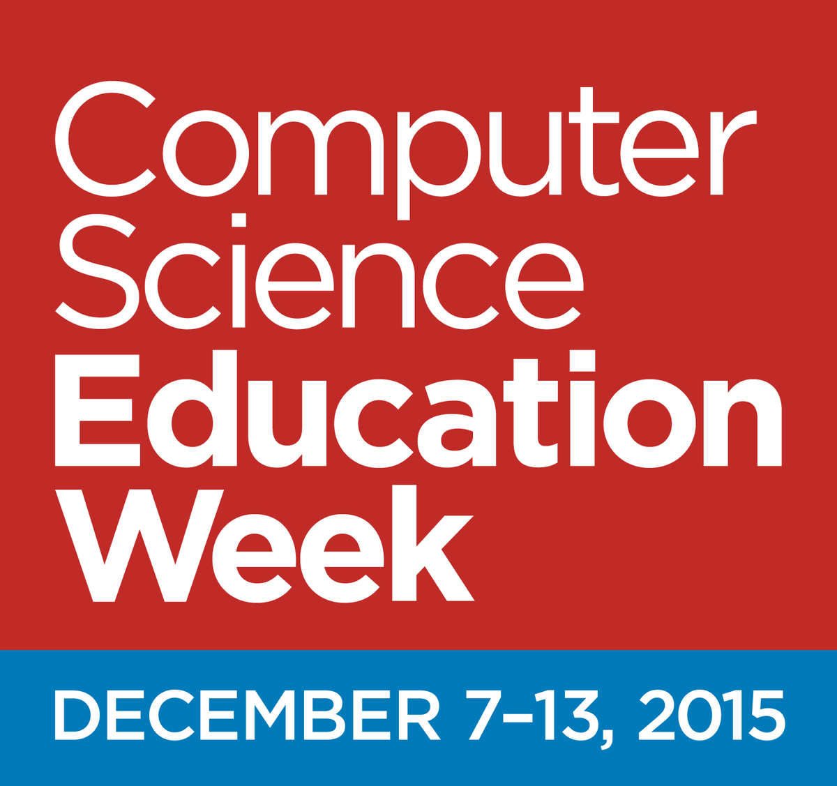 This year, #CSEdWeek soared to new heights in Massachusetts. Our #recap: https://t.co/V7J1EzH1oF #CSEdWeekMA https://t.co/Wx2rDNUTlB