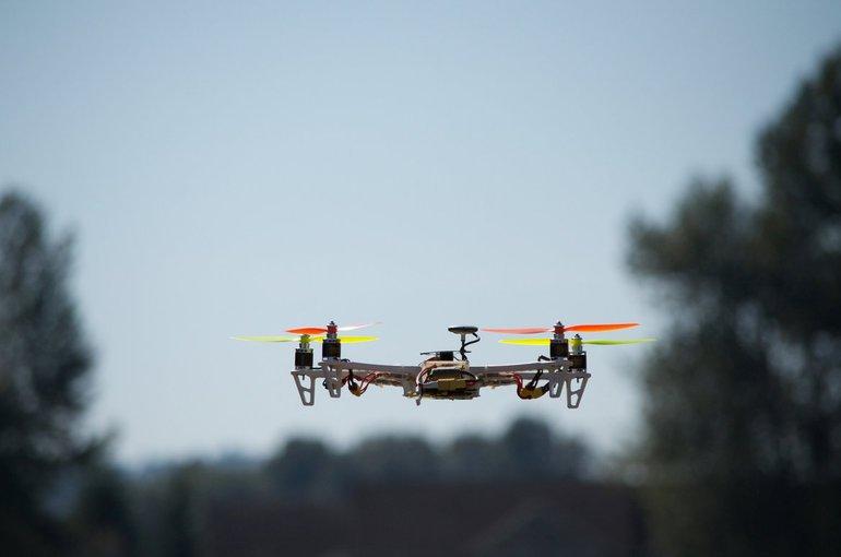 #FAA #drone registration program takes flight on Dec. 21 https://t.co/WUqPARuyb5 https://t.co/pJEGxI6nWC