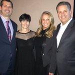 With @CoachKellogg, Nicole and Ellen. https://t.co/9MmZiqXGmh