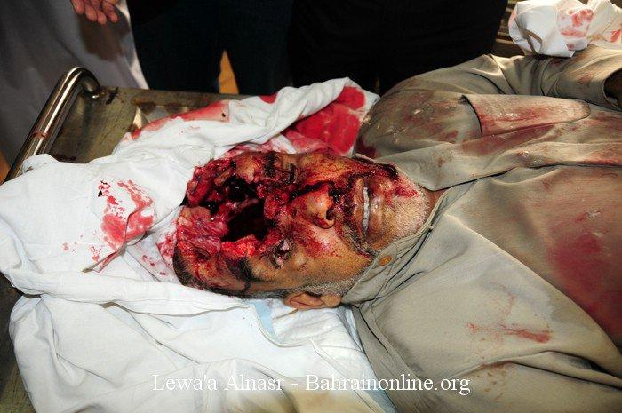 #HappyNationalDay #Bahrain Thanks for the memories #MartyrsDay https://t.co/Gmhbj86Xz7