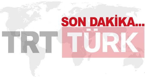 #SONDAKİKA   DAİŞ saldırısına müdahale eden Türk askerlerden 4'ü hafif yaralandı, yaralı askerler tahliye edildi https://t.co/8JuowC0crh