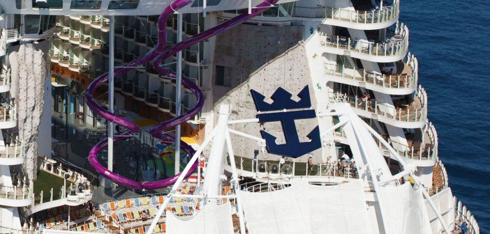 See The Ultimate Abyss to be installed on @myroyaluk #HarmonyoftheSeas at https://t.co/wXkPX3RcAV #getmeonharmony https://t.co/RMdG2bAKpN