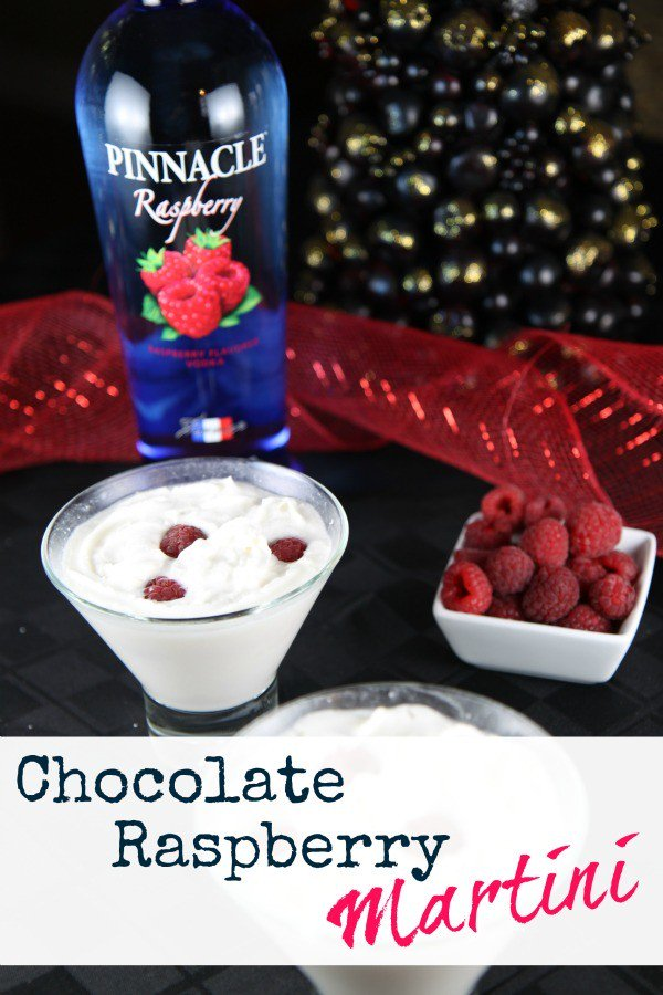 Enjoy a Chocolate Raspberry Martini w @PinnacleVodka AD https://t.co/LmLJSrSmQI #PinnacleCocktailClub #PinnacleVodka https://t.co/SwVmi7EXqC