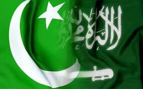 باكستان تعلن ترحيبها ومشاركتها بالتحالف الإسلامي بقيادة