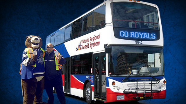 Enter to win a pair of Royal home game tickets!! To enter like our page, and retweet this tweet! #yyj https://t.co/SVWjMoUPI9
