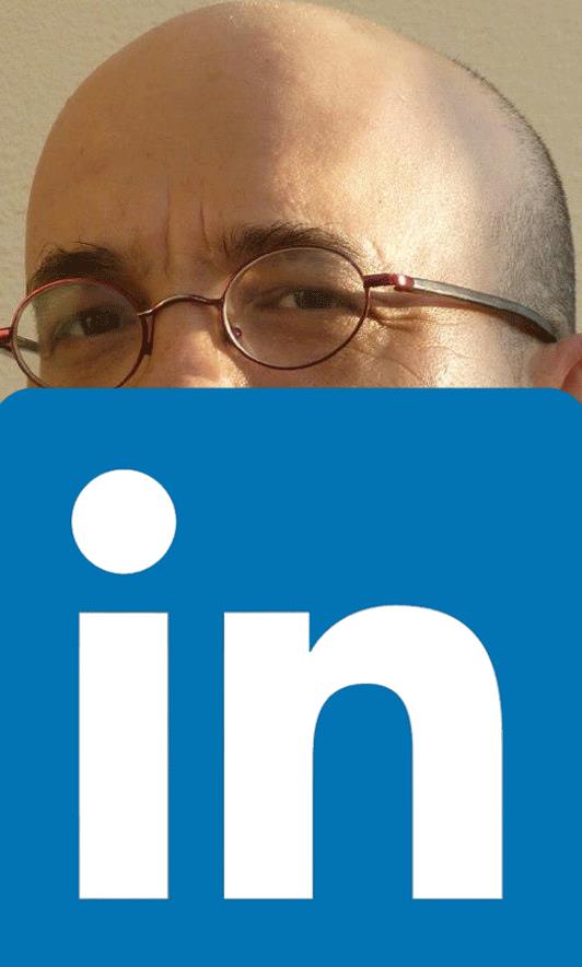 אני מזכיר לכם שאני מחפש עבודה ואם יש לכם חשבון לינקדאין, מאד אשמח אם תציעו לי חברות. תודה.  https://t.co/xz1HPptEph https://t.co/Pl8vYnh4Oh