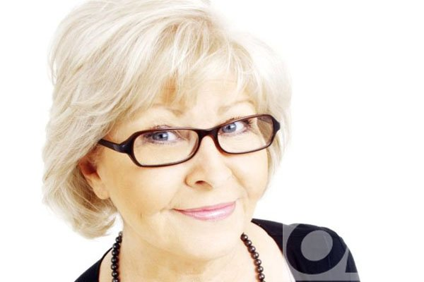 BBC presenter Kathy Secker has sadly died aged 70 - tributes pour in: