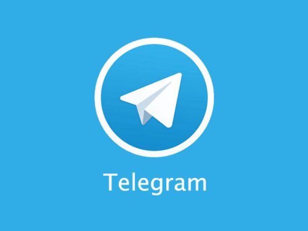 Rival do WhatsApp, Telegram ganha 500 mil usuários em 3 horas no Brasil  https://t.co/ySaVeu1Dp2 https://t.co/7v8cztqnZ1
