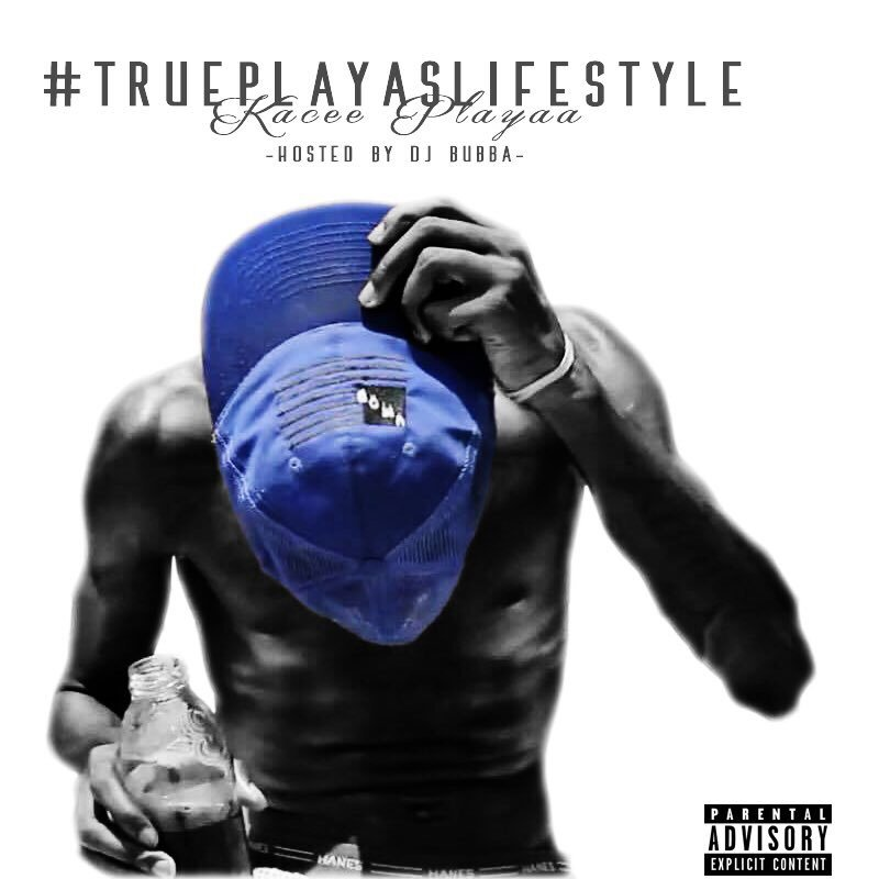The wait is over @KaceePlayaa #TruePlayasLifestyle drop tomorrow at noon via @spinrilla RT https://t.co/xy60UJe4GW