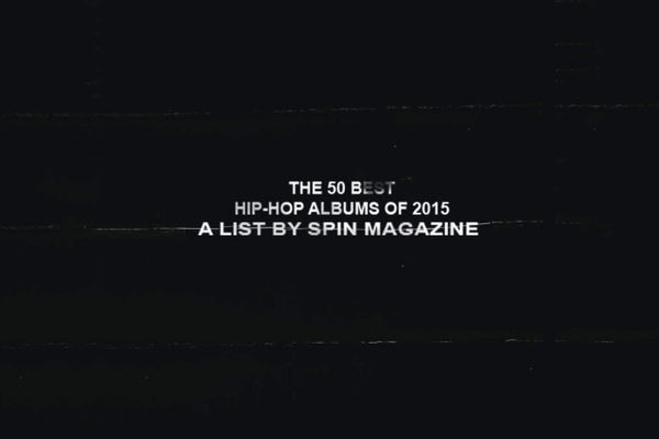 The 50 Best Hip-Hop Albums of 2015, with @drake, @CousinStizz, @Father, & more https://t.co/31EaqO8Mu9 https://t.co/HNPE9gmlQs
