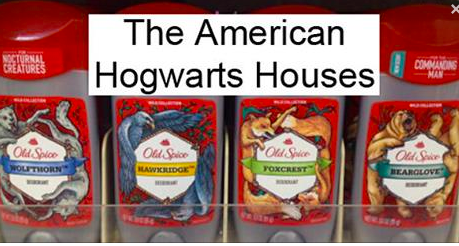14 Times Tumblr Was A Little Too Accurate About The Hogwarts Houses Https://
