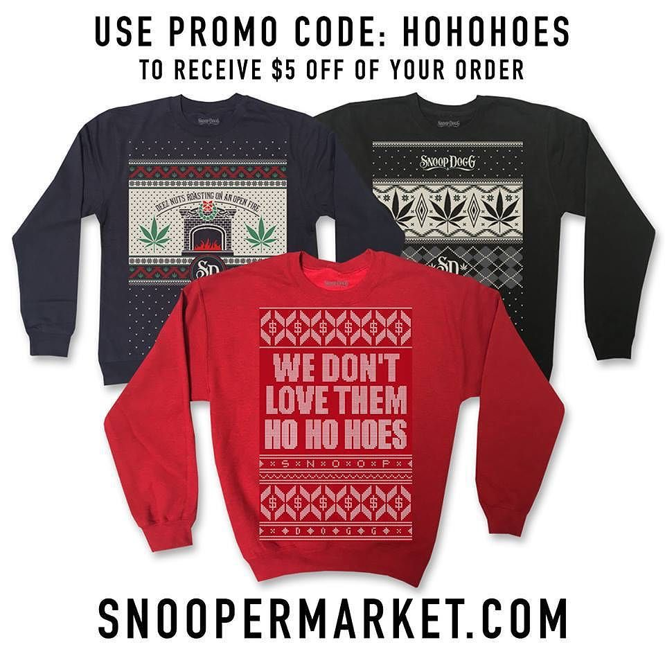 stay sweater suited n booted . holidaze special 4 u n ur loved ones at snoopermarket.c… https://t.co/33IpjI4x9u https://t.co/xEMCmXUcfe