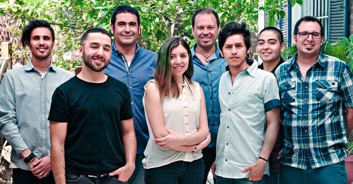 Ya es oficial, Chile tiene su Colegio de Publicistas https://t.co/XxxEfR6EKq https://t.co/p0fWyyeWBQ