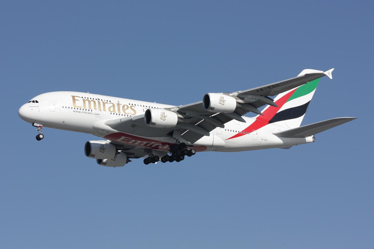 We're pleased to announce regular services at bhx from March16 with @emirates on the