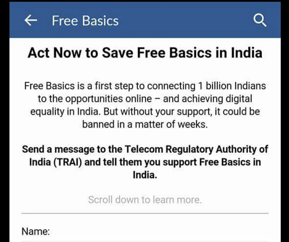 Don't fall for this @Facebook scam! Just https://t.co/rVnz1ZytMF in a new name. Not digital equality but slavery. https://t.co/nPV0asxnJQ