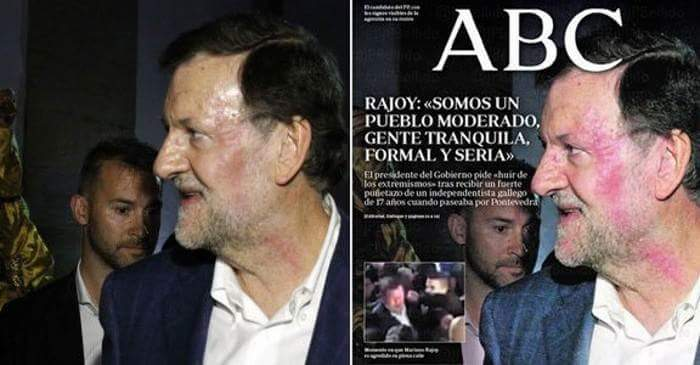 En ABC se les ha ido la mano con el Photoshop... https://t.co/b5Aw0HxZuX