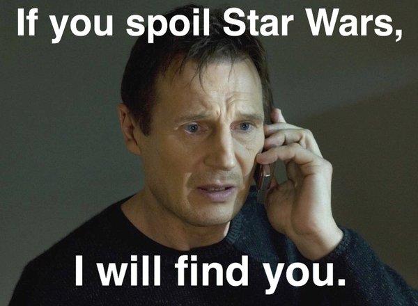 This.  #StarWarsTheForceAwakens #StarWarsSpoilers https://t.co/drCZWep3YJ