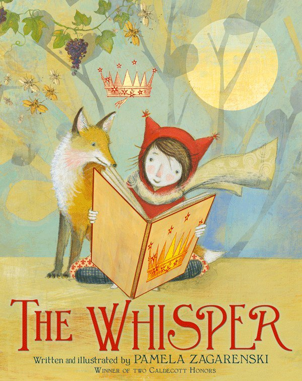17 Of The Most Beautifully Illustrated Picture Books In 2015 https://t.co/PbxKRL44i8 via @BuzzFeedBooks https://t.co/lMp1wjFzYN