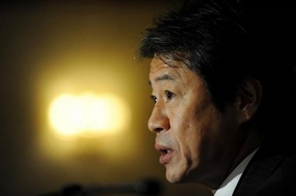 test ツイッターメディア - リーマン・ショックから5年「日本は黙ったまま、世界のキャッシュ・ディスペンサーになるつもりはない」と、ホワイトハウスに伝言した男中川昭一翌年10月3日、不覚の死を遂げたhttps://t.co/PyHEbQb2Gm …https://t.co/AIyTEGtXKS