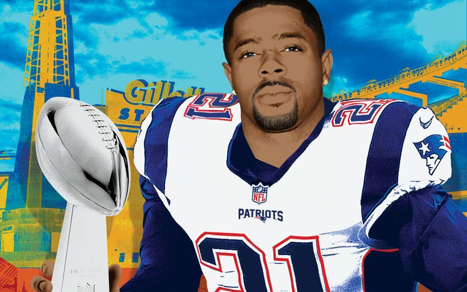 Bostonians of the Year Malcolm Butler: The rookie who saved the Super Bowl  @mac_BZ https://t.co/9g5cNzc7fc https://t.co/NmMO0lDFbe