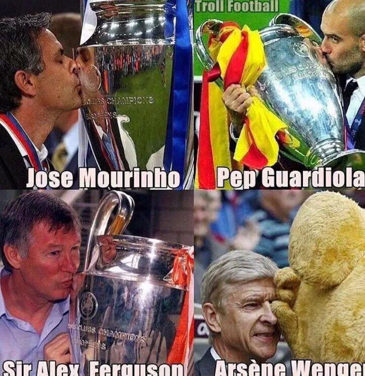 In case am Arsenal fan forgot https://t.co/KEFjU8ODLR