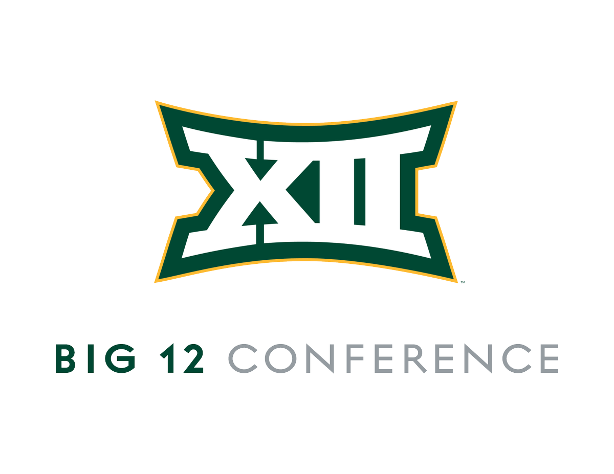 Good luck to @TexasVolleyball and @KUVolleyball in the Final Four tonight! #NCAAVB #Big12Strong #Big12VB #GoBig12 https://t.co/Lc7HfRS8XM