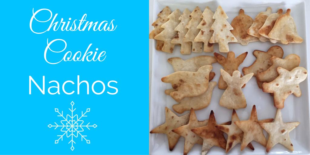 Original Mexican Holiday Food #Christmas #recipes #misposadas #ad https://t.co/FlM5eT0K7U https://t.co/dF9CasTS0C