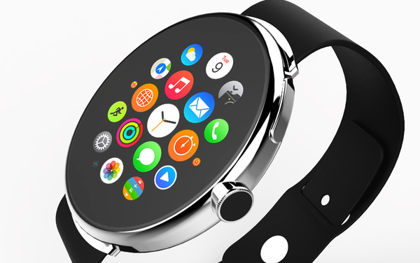 111 Million Wearables To Ship Next Year; Smartwatches Going Standalone #IoT  https://t.co/He5F1UDZmQ https://t.co/Mg1K0deWLR