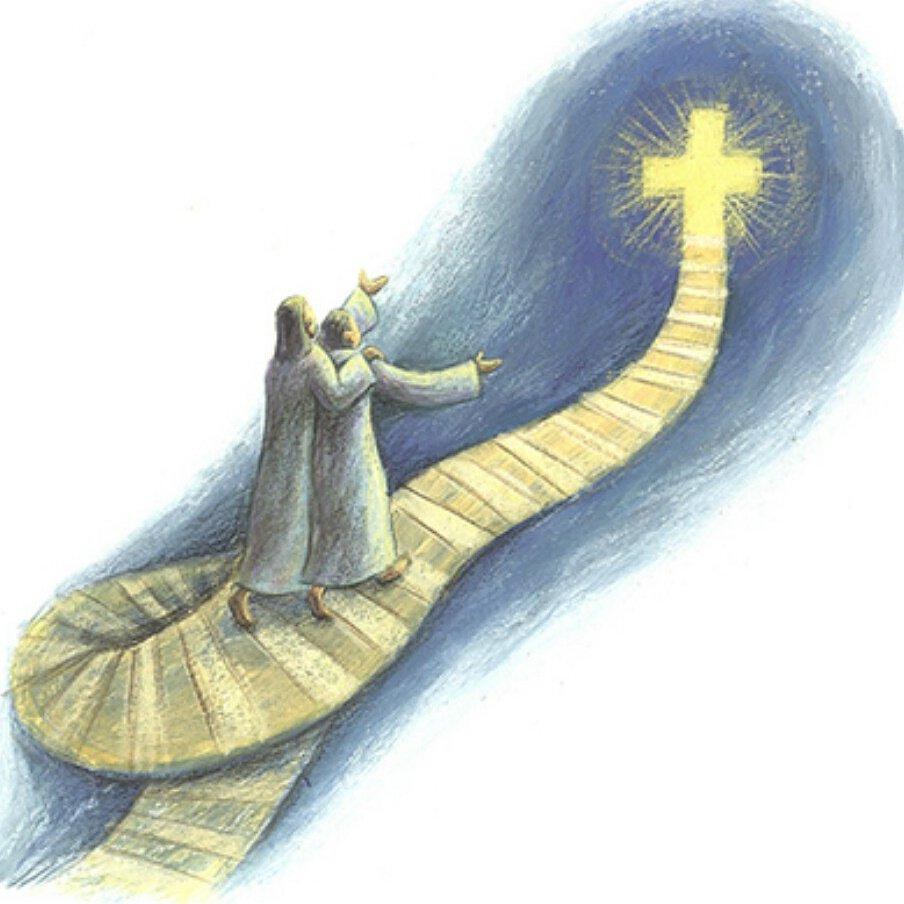 하나님의 생각인 성령은 우리 몸과 진리로 하나되어 우리마음 가운데 살아 계신다 .우리몸은 성령의 생각으로 행동을 이루어 하나님의 영광을 보았다 그 영광은 임마누엘의 진리가 충만 하였다 .라고 성경은 전한다 https://t.co/cbX3Th563A