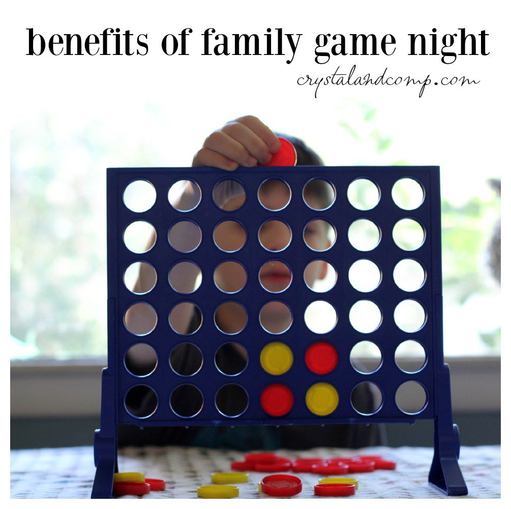 Want to have a family game night? Use our ultimate guide! #GetYourGameOn ad https://t.co/Mgc2HngzhA https://t.co/9saqCUri86