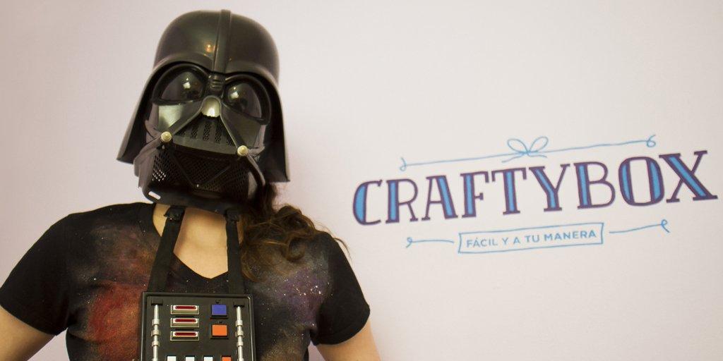 DIY: Star Wars t shirt