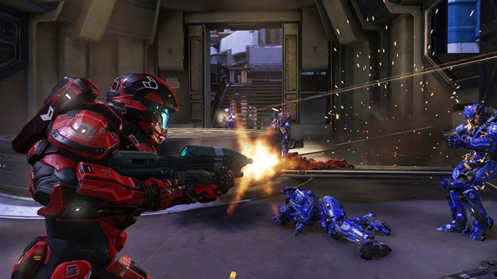 Halo World Championship NZ Qualifier Event Announced https://t.co/JR5M5OK9G8 https://t.co/xOGcFPjB6c