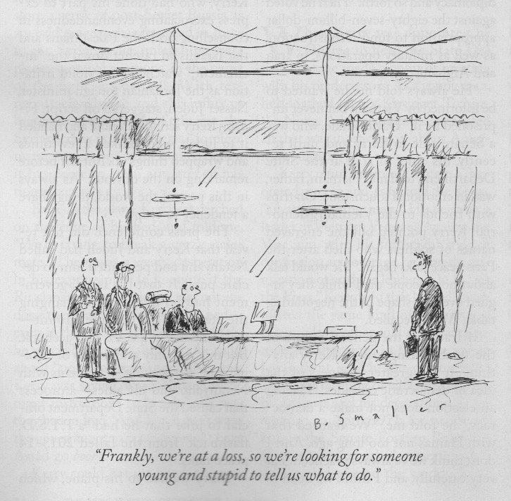 Marketing, 2015 https://t.co/RnSWTA5y8W