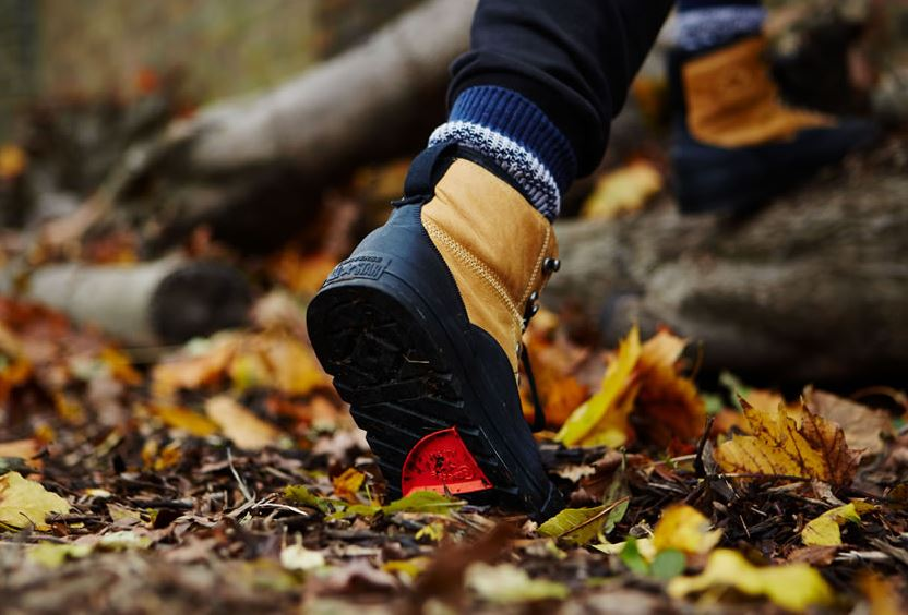 Men sneaker boots are designed for any type weather  check it out @ https://t.co/8bLakABpMs https://t.co/39gLH0bUvB