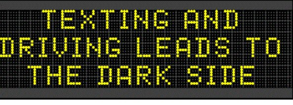 Happy #StarWars day! While The Force is strong in Utah, please do all in your power to be safe. #messagemonday https://t.co/bEqa9Rrgcm